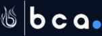 Bethel Christian Academy header logo