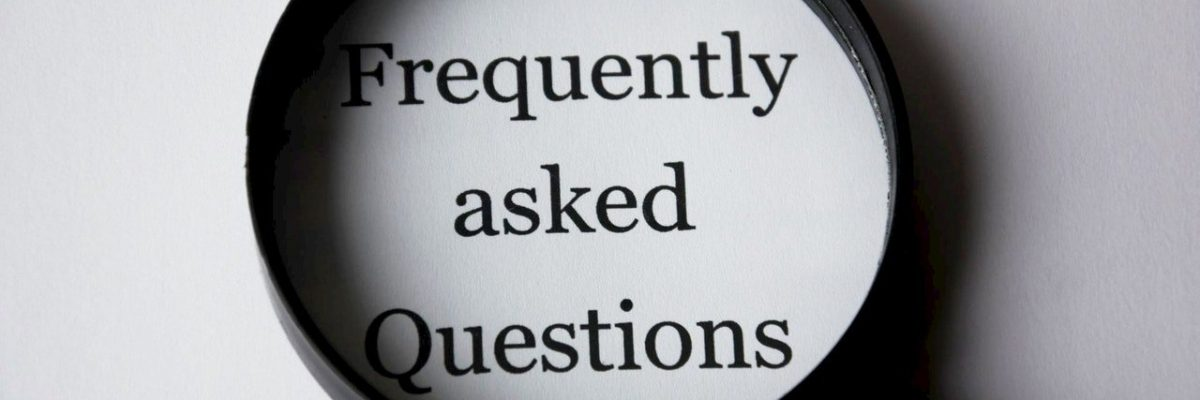 Bethel Christian Academy Frequently Asked Questions